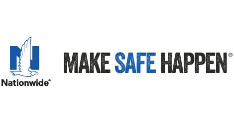 home make safe happen